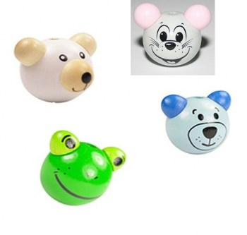 all_3Dbears_frog_Mouse